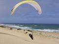 Beach20101209_2001.jpg