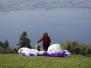 Paragliding_Spring