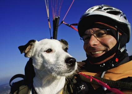 Castelluccio_paragliding_flugreise