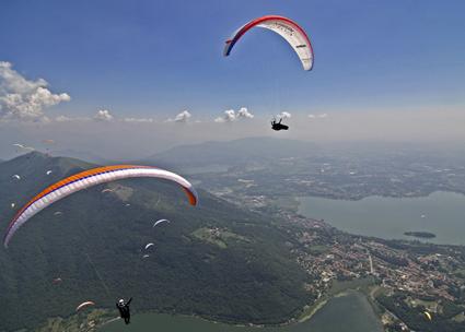 Cornizzolo_paragliding_flugreise