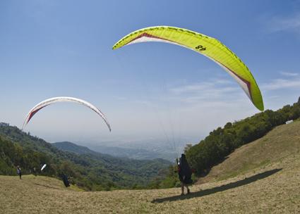 argentinien_paragliding_flugreise